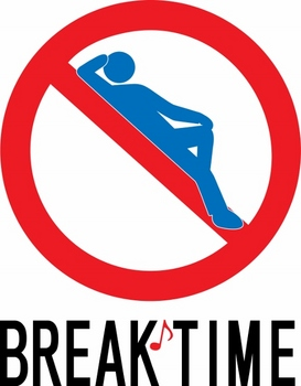 breaktime640.jpg