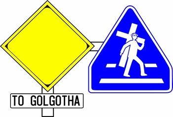 golgotha640.jpg