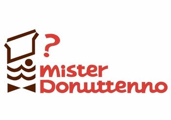 mr.donuttenda640 .jpg