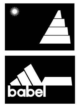 babeldas-02.jpg