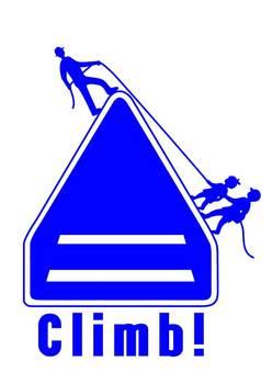 climb-02.jpg