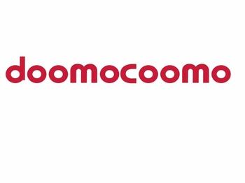 doomocoomo640.jpg