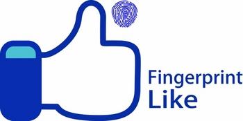 fingerprint640.jpg