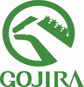 gojirajra640.jpg