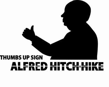 hitchhike640.jpg