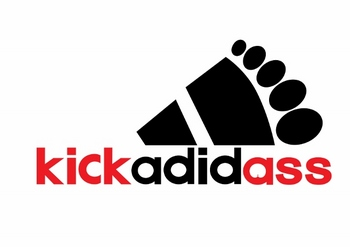 kickass640.jpg