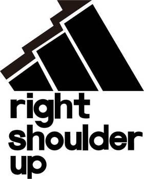rightshoulderup.jpg